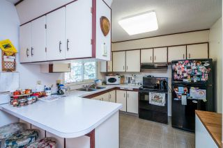 Photo 8: 4341 STEVENS Drive in Prince George: Edgewood Terrace House for sale (PG City North (Zone 73))  : MLS®# R2415789