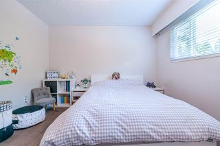 Photo 20: 3240 WILLIAM Avenue in North Vancouver: Lynn Valley House for sale : MLS®# R2455746