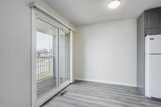 Photo 3: 6109 Maddock Drive NE in Calgary: Marlborough Park Semi Detached for sale : MLS®# A1146297