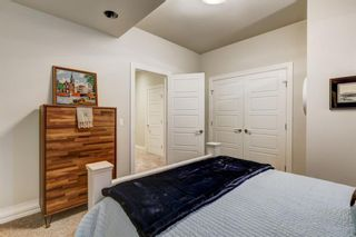 Photo 27: 917 22 Avenue NW in Calgary: Mount Pleasant Detached for sale : MLS®# A1069465