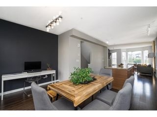 """Photo 13: 108 7938 209 Street in Langley: Willoughby Heights Townhouse for sale in """"RED MAPLE PARK"""" : MLS®# R2624656"""