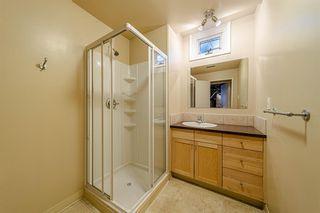 Photo 32: 132 Scarboro Avenue SW in Calgary: Scarboro Detached for sale : MLS®# A1153411