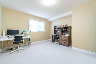 Photo 15: 3790 MOSCROP Street in Burnaby: Central Park BS House for sale (Burnaby South)  : MLS®# R2576518