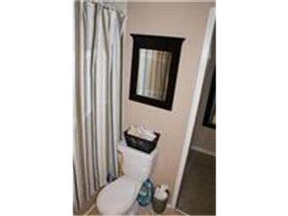 Photo 10: 207 Nelson Place: Warman Single Family Dwelling for sale (Saskatoon NW)  : MLS®# 390855