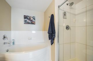 """Photo 11: 307 9319 UNIVERSITY Crescent in Burnaby: Simon Fraser Univer. Condo for sale in """"Harmony at the Highlands"""" (Burnaby North)  : MLS®# R2606312"""