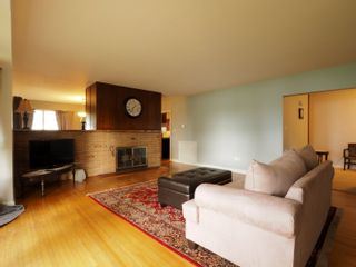 Photo 2: 234 Crescent Road W in Portage la Prairie: House for sale : MLS®# 202102253