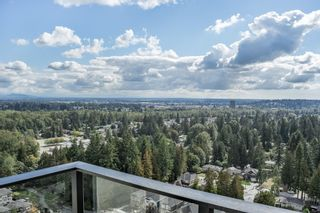 Photo 2: 2301 3100 Windsor Gate in The Lloyd: North Coquitlam Home for sale ()