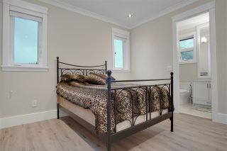 Photo 30: 11060 SEAFIELD Crescent in Richmond: Ironwood House for sale : MLS®# R2552280
