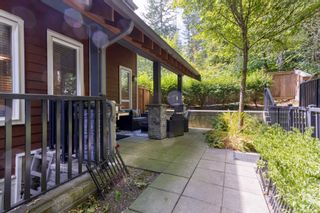 Photo 14: 11 3431 GALLOWAY Avenue in Coquitlam: Burke Mountain Townhouse for sale : MLS®# R2603520