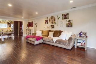 Photo 4: LA MESA House for sale : 3 bedrooms : 4461 LOWELL ST