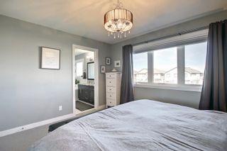 Photo 35: 78 Woodhill Lane: Fort Saskatchewan House for sale : MLS®# E4262191