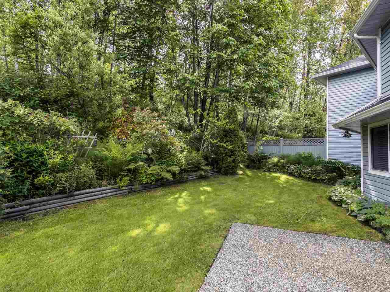 """Photo 9: Photos: 127 22555 116 Avenue in Maple Ridge: East Central Townhouse for sale in """"HILLSIDE"""" : MLS®# R2493046"""