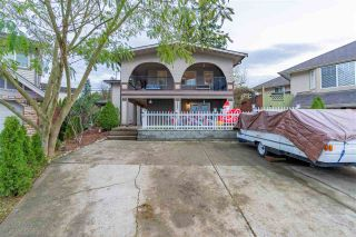 Photo 33: 32794 HOOD Avenue in Mission: Mission BC House for sale : MLS®# R2520324
