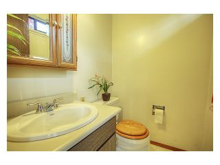 """Photo 5: 4955 THORNWOOD Place in Burnaby: Greentree Village House for sale in """"GREENTREE VILLAGE"""" (Burnaby South)  : MLS®# V899912"""