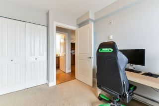 """Photo 24: 404 3811 HASTINGS Street in Burnaby: Vancouver Heights Condo for sale in """"MONDEO"""" (Burnaby North)  : MLS®# R2519776"""