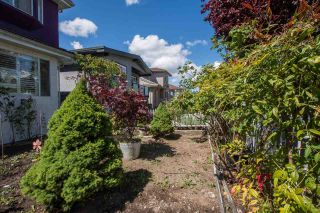 Photo 2: 736 E 55TH Avenue in Vancouver: South Vancouver House for sale (Vancouver East)  : MLS®# R2591326