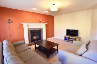 "Photo 6: 9248 203 Street in Langley: Walnut Grove House for sale in ""Forest Glen"" : MLS®# R2502362"