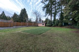 Photo 34: 1250 E 15TH Street in North Vancouver: Westlynn House for sale : MLS®# R2436572