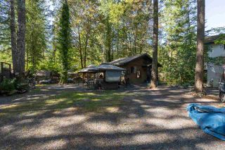 """Photo 28: 2000 MIDNIGHT Way in Squamish: Paradise Valley House for sale in """"PARADISE VALLEY"""" : MLS®# R2497632"""