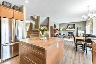 Photo 13: 6 Crystal Green Grove: Okotoks Detached for sale : MLS®# A1076312