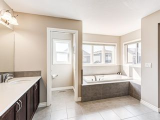 Photo 25: 780 Coopers Crescent SW: Airdrie Detached for sale : MLS®# A1090132