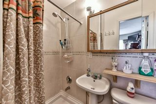Photo 11: 7532 118 Street in Delta: Scottsdale 1/2 Duplex for sale (N. Delta)  : MLS®# R2196663