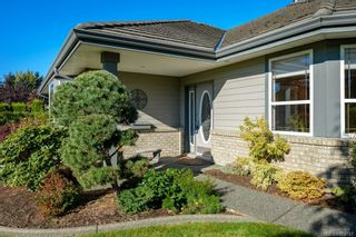 Photo 14: 797 Monarch Dr in : CV Crown Isle House for sale (Comox Valley)  : MLS®# 858767