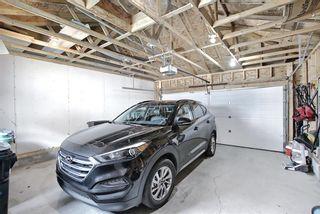 Photo 39: 2212 Mahogany Boulevard SE in Calgary: Mahogany Semi Detached for sale : MLS®# A1128779