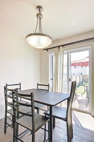 Photo 16: 1407 26 Avenue in Edmonton: Zone 30 House Half Duplex for sale : MLS®# E4254589