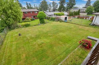 Photo 19: 2252 Grant Ave in : CV Courtenay City House for sale (Comox Valley)  : MLS®# 878473