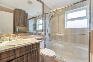 Photo 25: 168 SPAGNOL Street in New Westminster: Queensborough House for sale : MLS®# R2542151