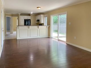 Photo 2: 1061 Scott Drive in North Kentville: 404-Kings County Residential for sale (Annapolis Valley)  : MLS®# 202114706