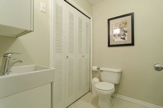 """Photo 20: 249 BALMORAL PL in Port Moody: North Shore Pt Moody Townhouse for sale in """"BALMORAL PLACE"""" : MLS®# V987932"""