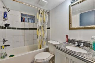 Photo 2: 6594 FREDERICK Street in Vancouver: South Vancouver House for sale (Vancouver East)  : MLS®# R2619607
