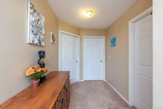 Photo 15: A 2395 Grant Ave in Courtenay: CV Courtenay City Half Duplex for sale (Comox Valley)  : MLS®# 856921