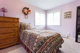 Photo 13: 14072 83 Avenue in Surrey: Bear Creek Green Timbers House for sale : MLS®# R2025388