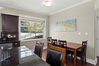 Photo 10: 105 2060 Troon Crt in : La Bear Mountain House for sale (Langford)  : MLS®# 873827
