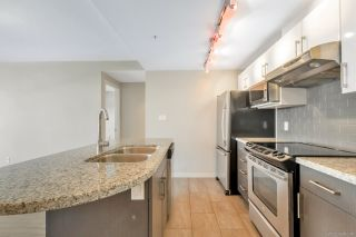 """Photo 10: 403 14 BEGBIE Street in New Westminster: Quay Condo for sale in """"INTERURBAN"""" : MLS®# R2410360"""