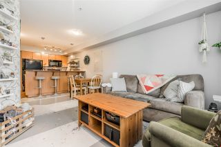 """Photo 6: 105 2515 PARK Drive in Abbotsford: Abbotsford East Condo for sale in """"Viva on Park"""" : MLS®# R2435735"""