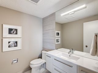 Photo 32: 65 5019 46 Avenue SW in Calgary: Glamorgan Row/Townhouse for sale : MLS®# A1094724