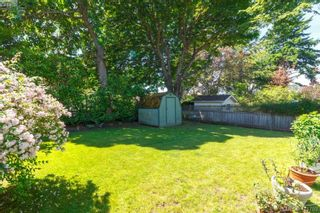 Photo 16: 1875 Forrester St in VICTORIA: SE Camosun House for sale (Saanich East)  : MLS®# 816223