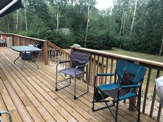 Photo 11: 19 Crossley Bay in Alonsa: Lake Manitoba Narrows Residential for sale (R19)  : MLS®# 202118189