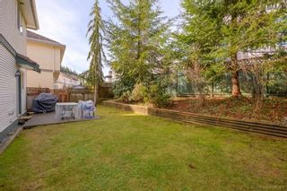 Photo 18: 2128 PARKWAY Boulevard in Coquitlam: Westwood Plateau House for sale : MLS®# R2140730