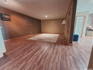 Photo 35: 110 Indian Point in Crooked Lake: Residential for sale : MLS®# SK854330