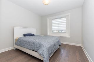 """Photo 26: 4333 N AUGUSTON Parkway in Abbotsford: Abbotsford East House for sale in """"Auguston"""" : MLS®# R2615586"""