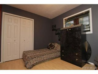 Photo 17: 3251 Jacklin Rd in VICTORIA: Co Triangle House for sale (Colwood)  : MLS®# 720346