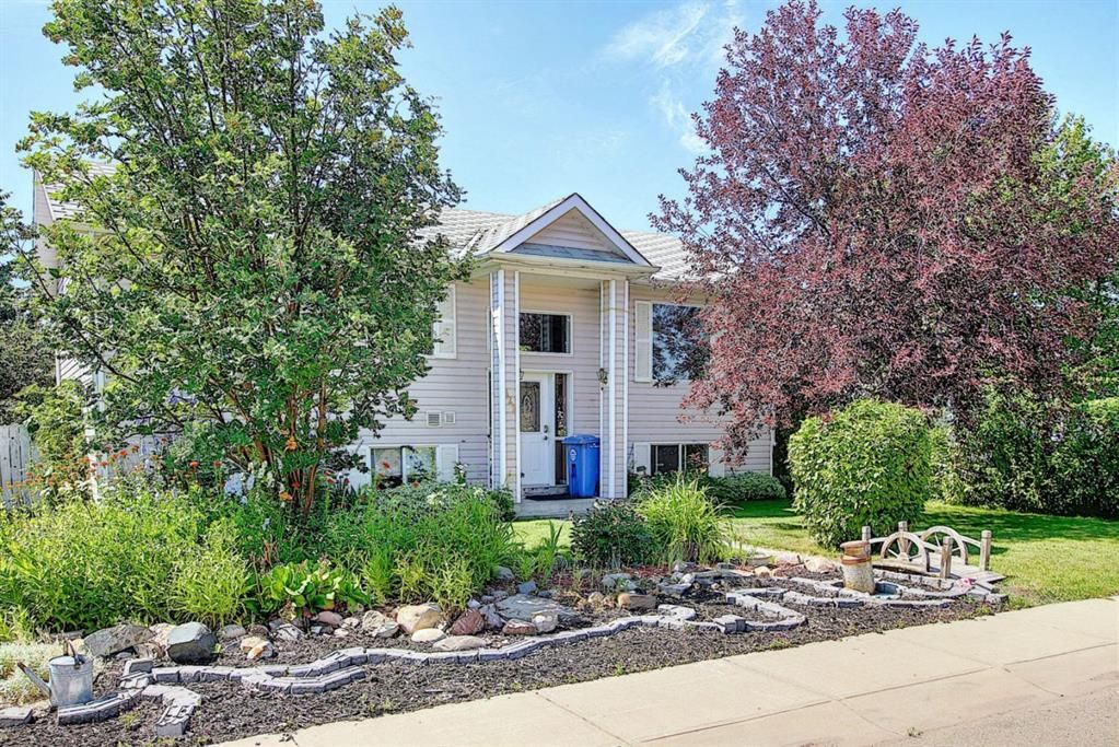 Main Photo: 421 8 Street: Beiseker Detached for sale : MLS®# A1018338