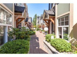 Photo 2: 1642 GEORGIA Street E in Vancouver East: Hastings Home for sale ()  : MLS®# V1128945