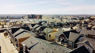 Photo 23: 818 Auburn Bay Square SE in Calgary: Auburn Bay Row/Townhouse for sale : MLS®# A1087965