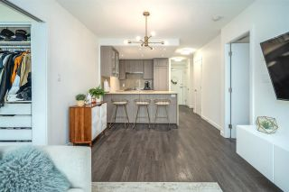 """Photo 7: 521 5598 ORMIDALE Street in Vancouver: Collingwood VE Condo for sale in """"WALL CENTER CENTRAL PARK"""" (Vancouver East)  : MLS®# R2495888"""